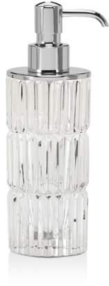 Labrazel Prisma Soap Dispenser