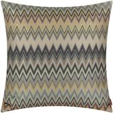 Missoni Home Masuleh Cushion - 131 - 40x40cm