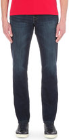 True Religion Geno Relaxed-fit Slim Jeans