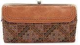Hobo Original Lauren Pocket Wallet