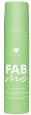 Design Me Fab. Me, 7.77-oz, from Purebeauty Salon & Spa