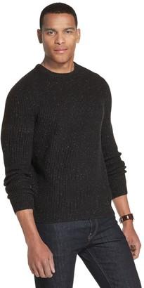 Van Heusen Men's Flex Crewneck Sweater