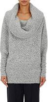 Acne Studios Women's Daze Cowlneck Sweater