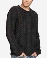 Denim & Supply Ralph Lauren Men's Cable-Knit Sweater