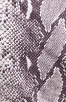 Diane von Furstenberg 'New Jeanne 2' Silk Wrap Dress