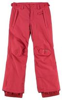 O'Neill Kids Charm Pants Girls Trousers Winter Snow Sports Salopettes Bottoms