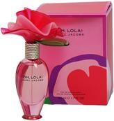 Marc Jacobs Oh, Lola! Eau de Parfum Spray