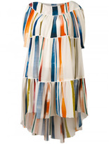 Sonia Rykiel striped dress