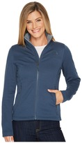 The North Face Timber Full Zip Women's Coat