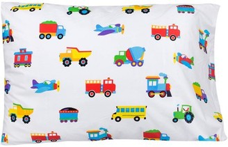 Olive Kids 100% Cotton Pillowcase