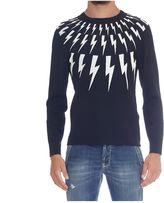 Neil Barrett Sweater