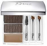 Christian Dior All-In-One 3D Brow (Pack of 6)