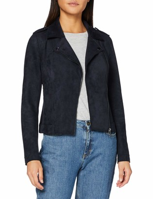 Street One Women's A211233 Jacket