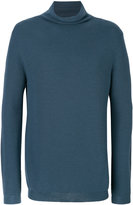 Wooyoungmi turtleneck sweater