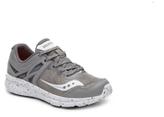 Saucony Velocity Boys Toddler & Youth Running Shoe