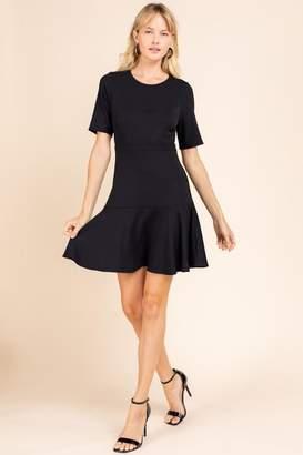 Gilli Usa Little Black Dress