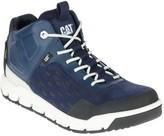 Caterpillar Men's Parched GORE-TEX Sneaker