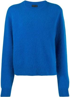 Frenken crew neck sweater