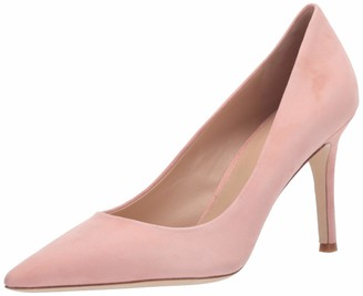 Via Spiga Women's Cloe Pump