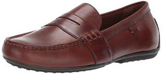 Polo Ralph Lauren Men's Reynold Driving Style Loafer D US