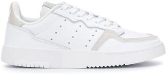adidas Supercourt low-top sneakers