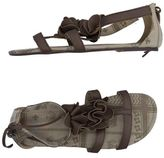 Friis & Company FRIIS COMPANY Sandals