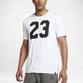 Nike Jordan Iconic 23 Men's T-Shirt