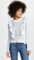 Women's Sweaters - ShopStyle