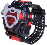 Spy Gear Spy Watch