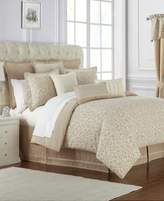 Waterford Charlize Gold Comforter Sets