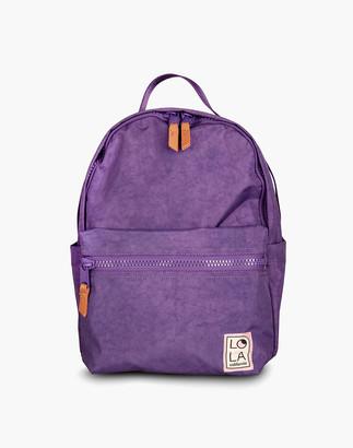 Madewell LOLA Mondo Starchild Medium Backpack