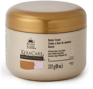 KeraCare by Avlon Butter Cream