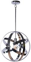 Kenroy Home Orbit 1-Light Pendant