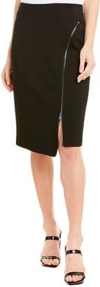 Bailey 44 Josie Pencil Skirt