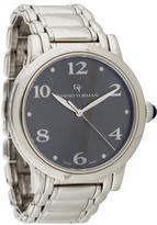 David Yurman Quartz Watch
