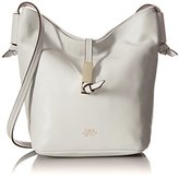 Vince Camuto Reed Bucket Crossbody Bag