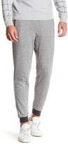 Sovereign Code Skinny Jogger Pant