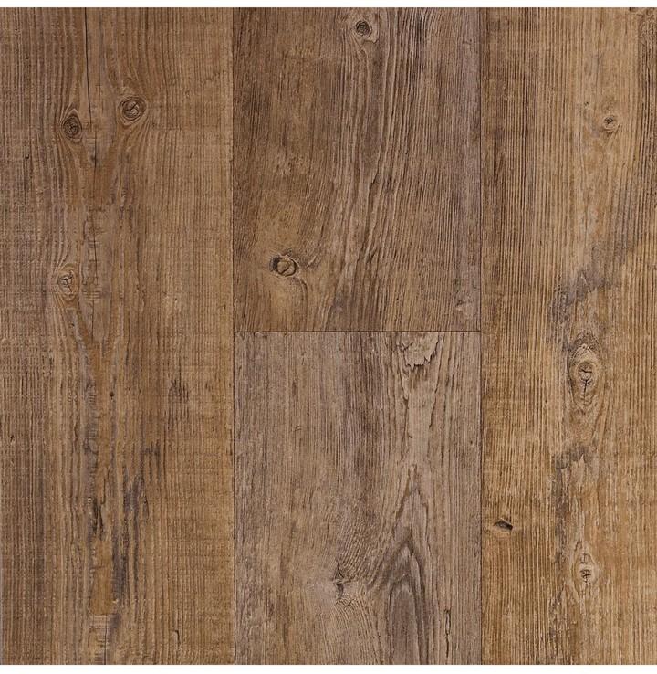 John Lewis & Partners Wood Superior 10 Vinyl Flooring
