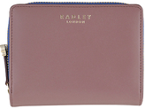 Radley Arlington Street Leather Medium Matinee Purse