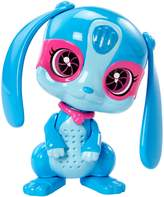 Mattel Barbie Spy Squad Bunny Figure