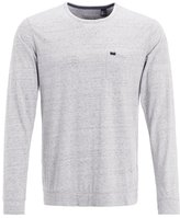O'neill Jack's Special Long Sleeved Top Powder White