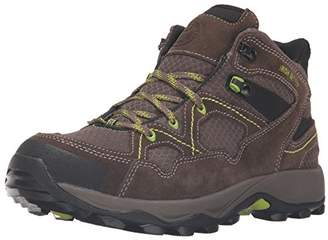 Irish Setter Work Men's Afton Hiker 83408 Steel Toe Work Boot