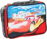 Heys Disney Cars 2-Piece Packing Cube Set