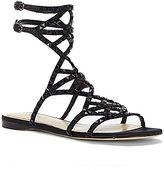 Vince Camuto Imagine Rettle Dress Sandals