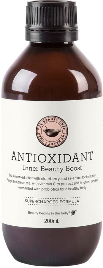 The Beauty Chef Antioxidant Inner Beauty Boost 200Ml
