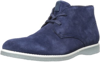 Andrew Marc Men's Harman Chukka Boot