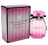 Victoria's Secret Bombshell Eau de Parfum Spray for Women, 3.4 Ounce
