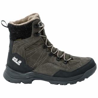 Jack Wolfskin Aspen Texapore High M Hiking Boot
