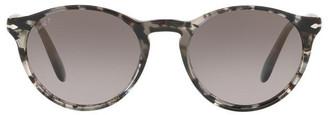 Persol 0PO3092SM 1503554012 Sunglasses
