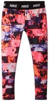 Nike Dri-FIT Sport Essentials Legging Girl's Casual Pants